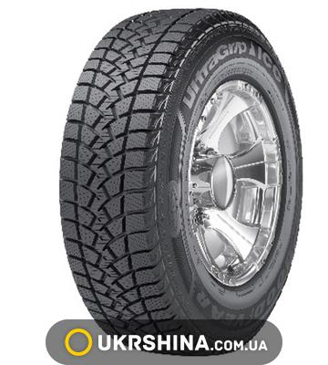 Зимние шины Goodyear UltraGrip Ice WRT
