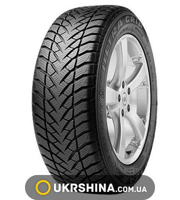 Зимние шины Goodyear UltraGrip SUV