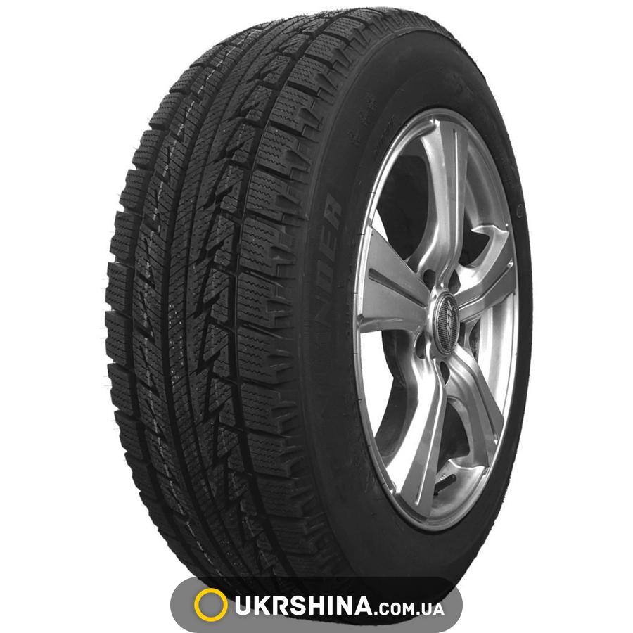 Зимние шины Grenlander L-Snow96 215/60 R16 99H XL