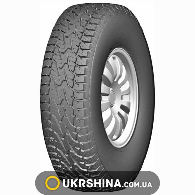 Всесезонные шины Habilead AT5 285/50 R20 116T XL