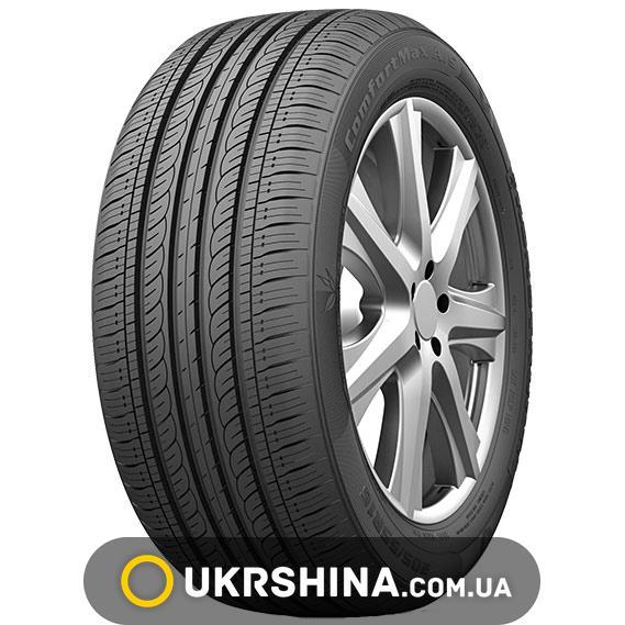 Всесезонные шины Habilead H202 ComfortMax A/S 205/60 R16 92V