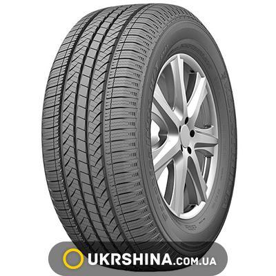 Всесезонные шины Habilead RS21 PracticalMax H/T