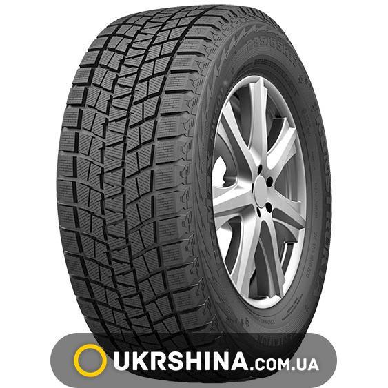 Зимние шины Habilead IceMax RW501 215/65 R16 98H