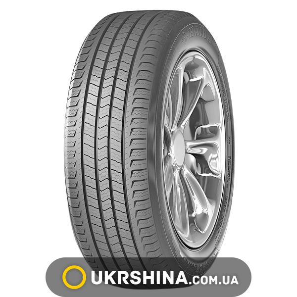 Всесезонные шины Haida HD837 265/70 R16 112T