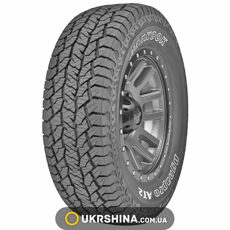 Hankook-Dynapro-AT2-RF11