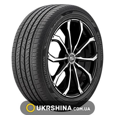 Летние шины Hankook Dynapro HP2 Plus RA33D