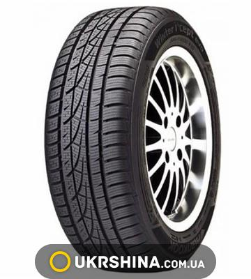 Зимние шины Hankook Winter I*Cept Evo W310