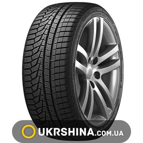Hankook-Winter-ICept-Evo2-W320