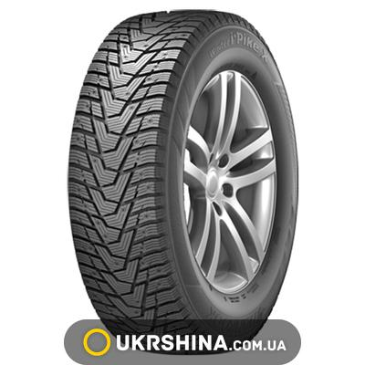 Зимние шины Hankook Winter i*Pike X W429A