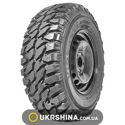 Всесезонные шины Hifly Vigorous MT601
