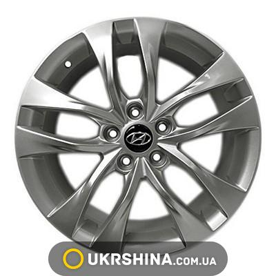 Hyundai (HND108) image 1