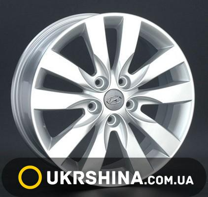Hyundai (HND114) image 1