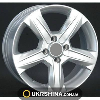Hyundai (HND119) image 1
