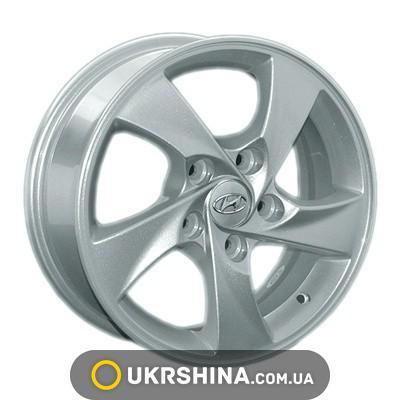 Hyundai (HND94) image 1