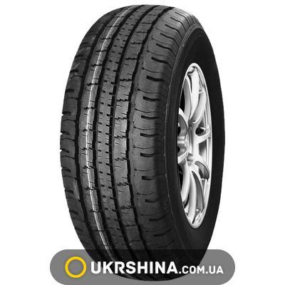 Всесезонные шины ILink L-Finder 78