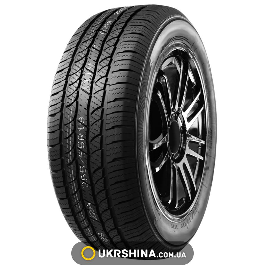 Всесезонные шины ILink PowerCity 77 235/60 R18 107H XL