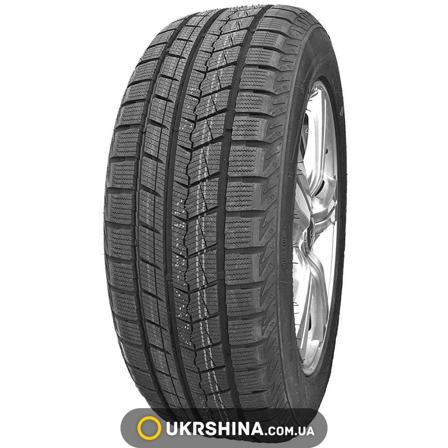 Зимние шины ILink Winter IL868 225/50 R17 98H XL
