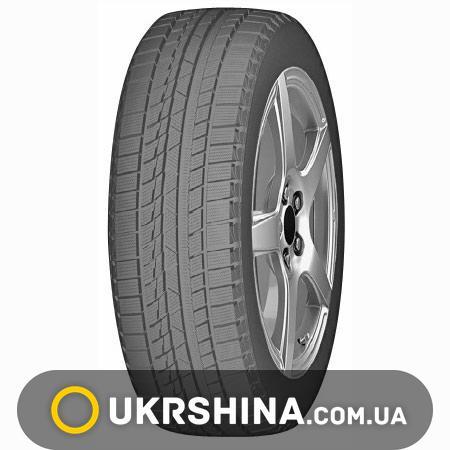 Зимние шины Invovic EL805 215/55 R16 97V XL