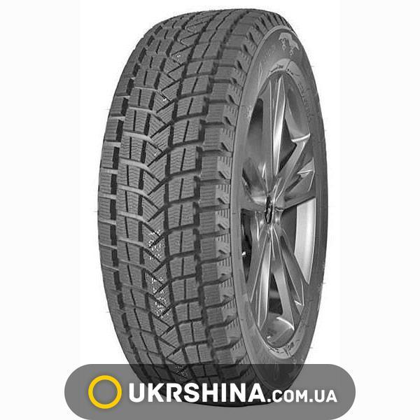Зимние шины Invovic EL806 255/55 R18 109T XL