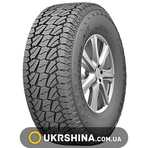 Всесезонные шины Kapsen Practical Max A/T RS23 265/65 R17 112T