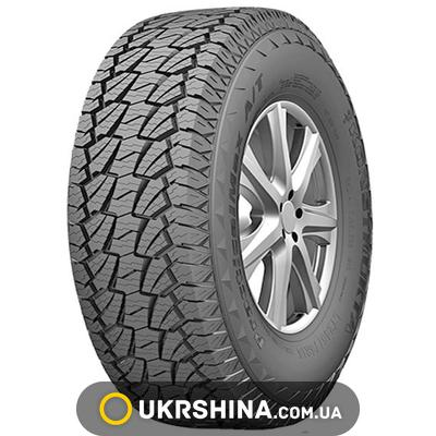 Шины Practical Max A/T RS23