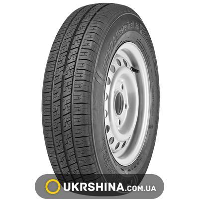 Всесезонные шины Kenda MasterTrail 3G KR101