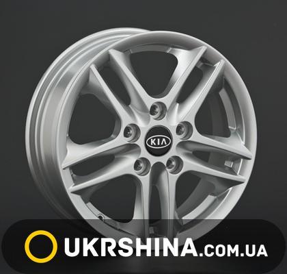 Kia (KI14) image 1