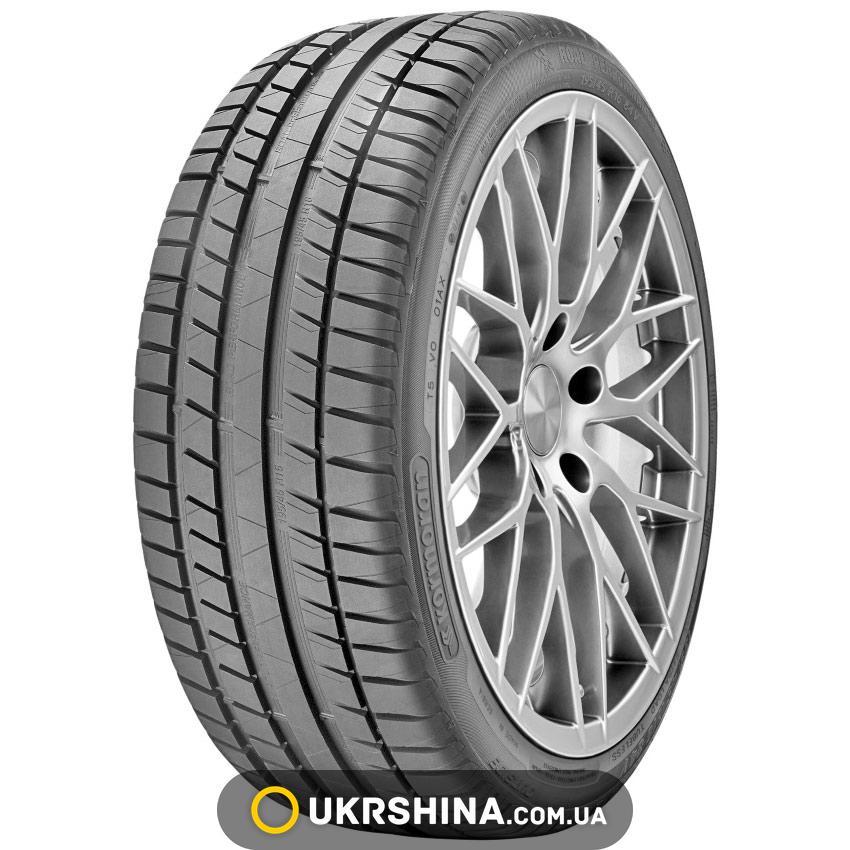 Летние шины Kormoran Road Performance 225/50 R16 92W