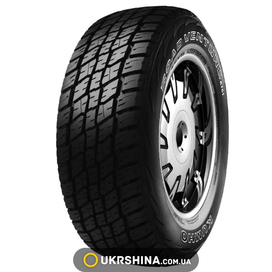 Kumho-Road-Venture-AT61