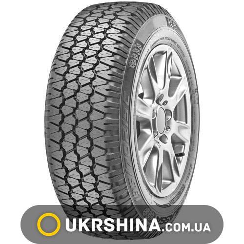 Всесезонные шины Lassa MULTIWAYS-C 215/75 R16C 113/111Q