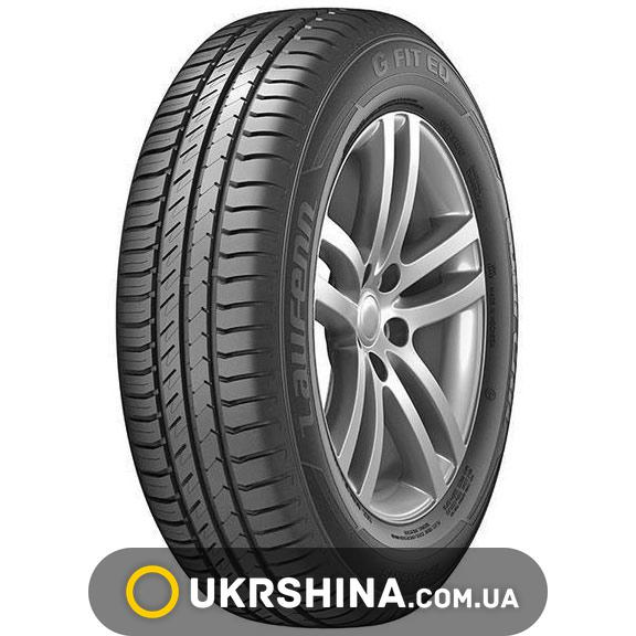 Летние шины Laufenn G-Fit EQ LK41 165/70 R14 85T XL