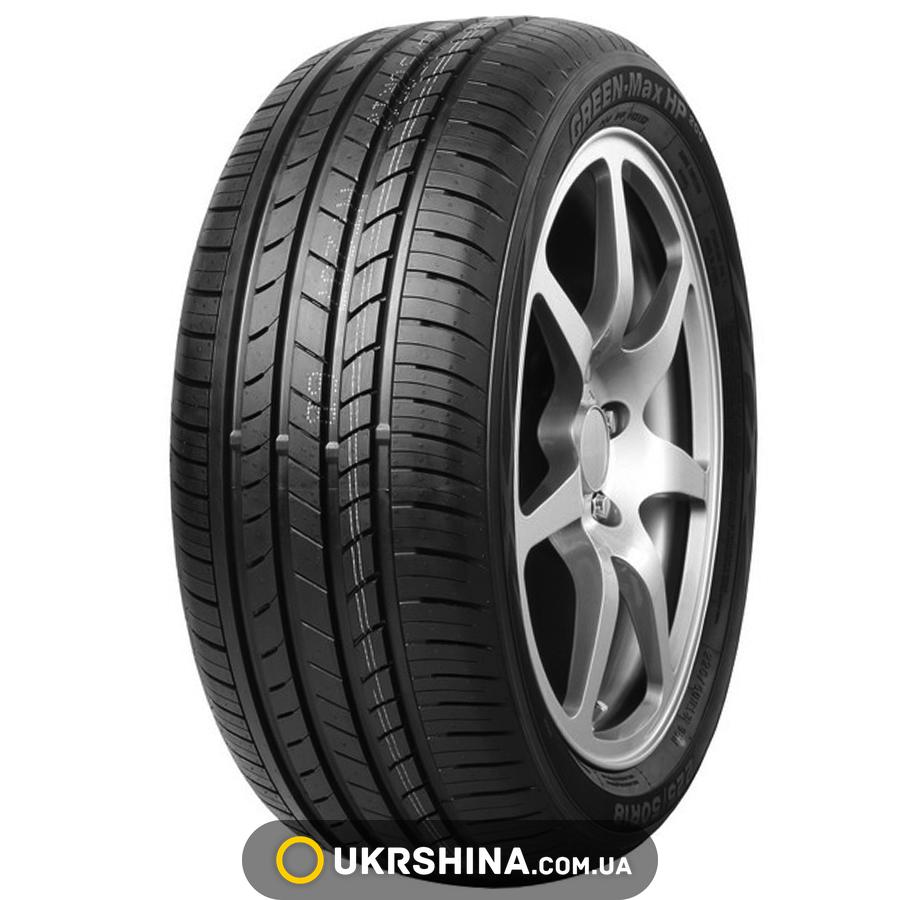 LingLong-GREEN-MAX-HP200