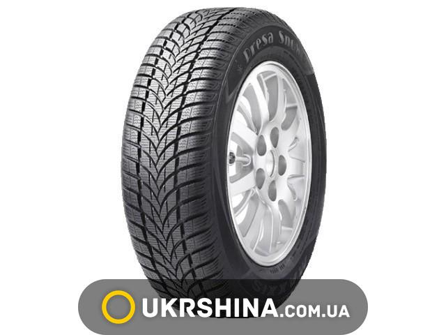 Зимние шины Maxxis MA-PW Presa Snow Wintermaxx 215/60 R16 99H XL