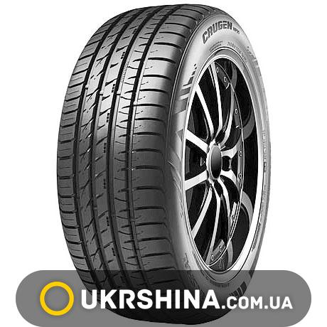 Летние шины Marshal Crugen HP91 275/50 R20 109W