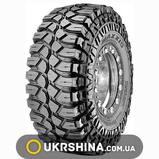 Всесезонные шины Maxxis Creepy Crawler M8090 255/85 R16 104K