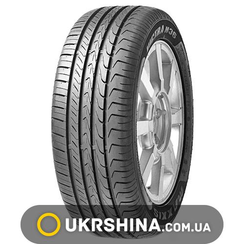 Maxxis-M-36+-Victra