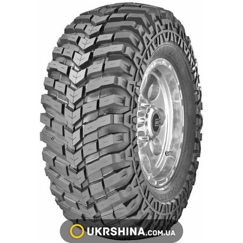 Всесезонные шины Maxxis M-8080 Mudzilla 37/13.5 R15 126L PR8
