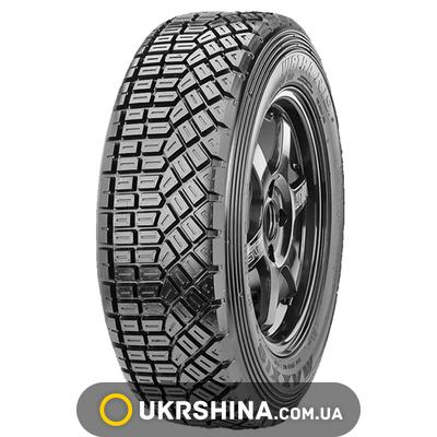 Maxxis-Victra-R19