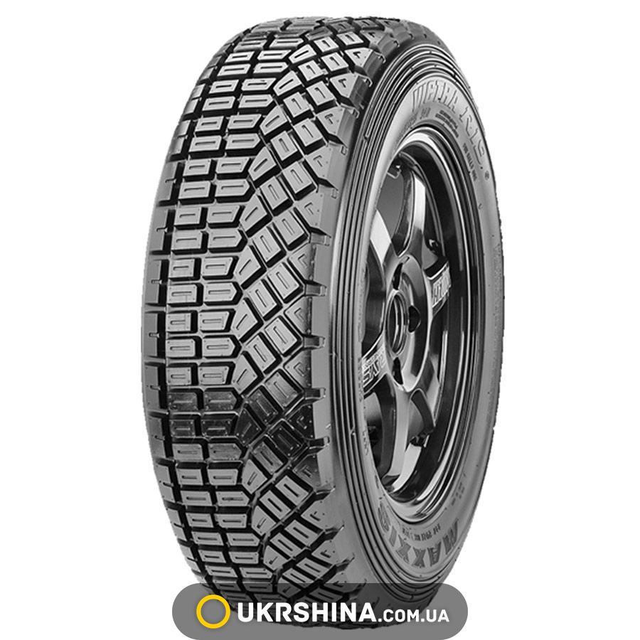 Всесезонные шины Maxxis Victra R19 175/65 R14 82Q