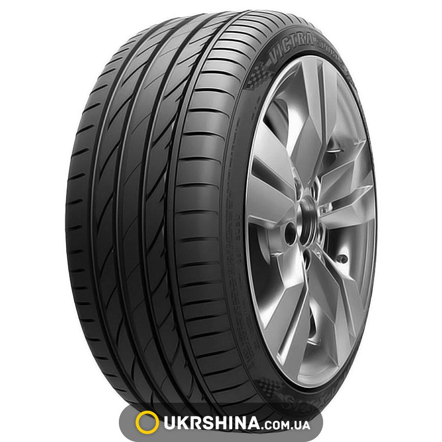 Maxxis-Victra-Sport-5