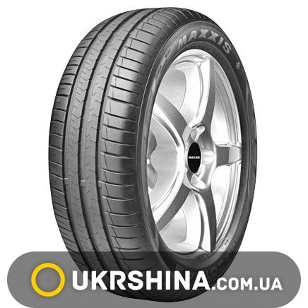Maxxis ME-3 Mecotra
