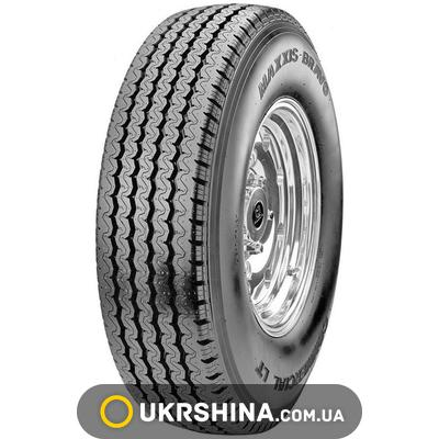 Всесезонные шины Maxxis UE-168 (N) BRAVO