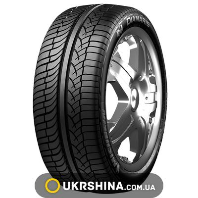 Michelin-4X4-Diamaris