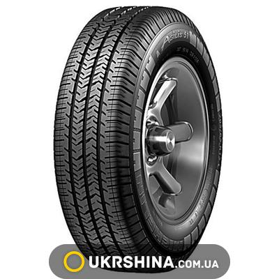 Michelin-Agilis-51