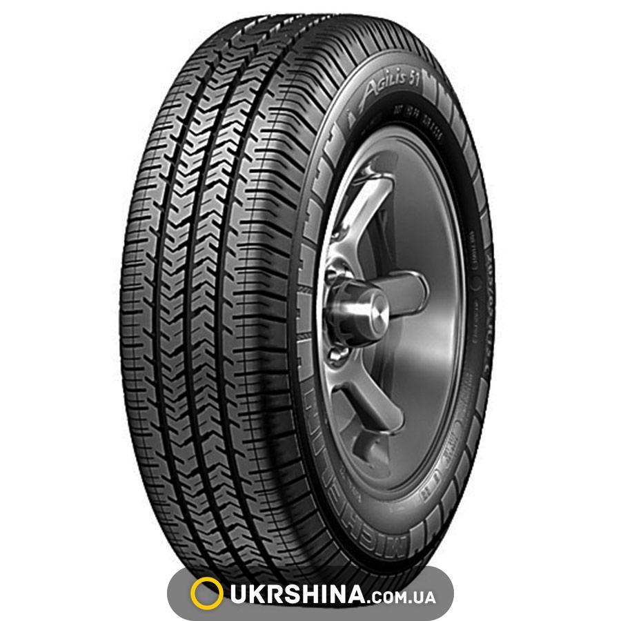 Michelin-Agilis-51