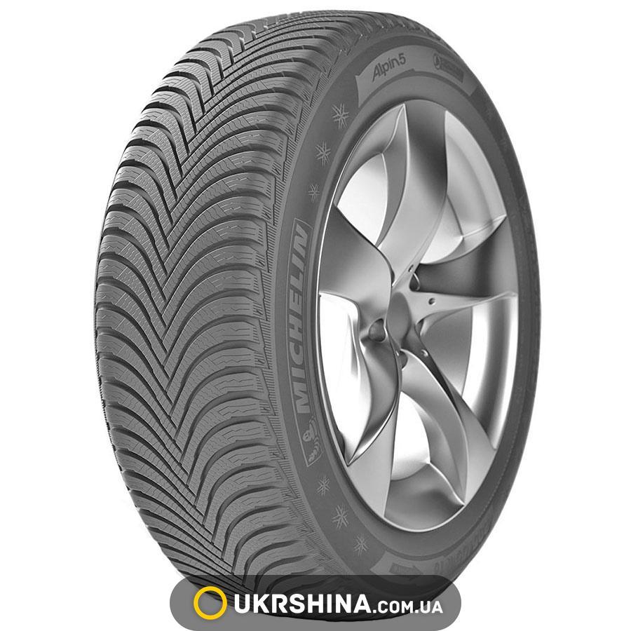 Michelin-Alpin-5