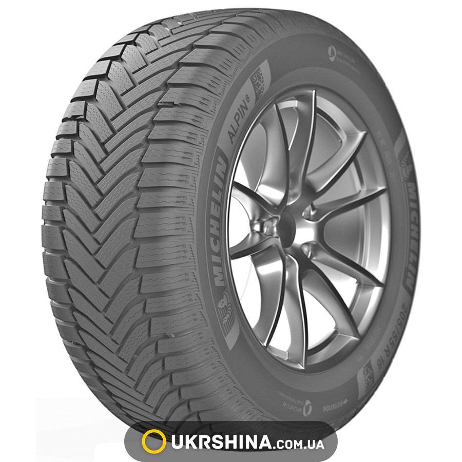 Michelin-Alpin-6