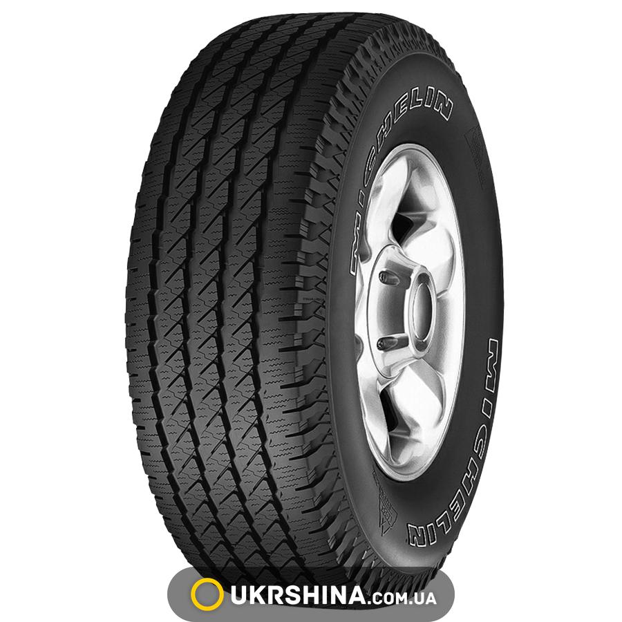 Michelin-Cross-Terrain-SUV