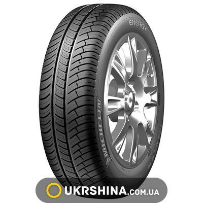 Michelin-Energy-E3A