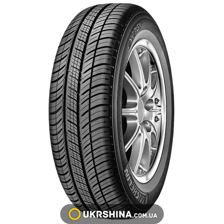 Michelin-Energy-E3B